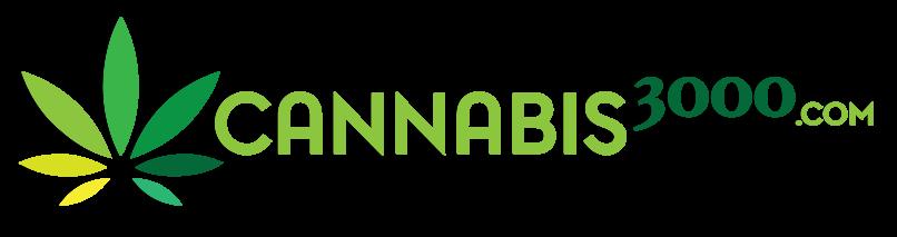 Cannabis3000.com