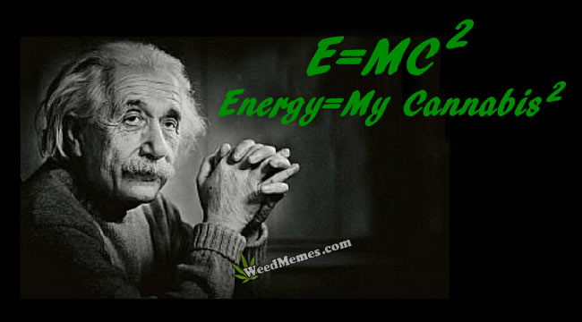 Einstein Theory for Stoners