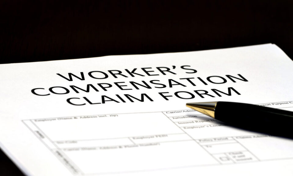 Legal Cannabis States See Reduction in Workers' Compensation Claims – Culture Magazine